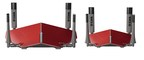 D-Link Unified Home Wi-Fi Network Kit with Adaptive Roaming Technology (DKT-891)