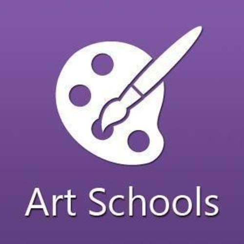 ArtSchools.com (PRNewsFoto/ArtSchools.com)