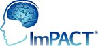 ImPACT Applications, Inc., Pittsburgh, PA (PRNewsFoto/ImPACT Applications, Inc.)