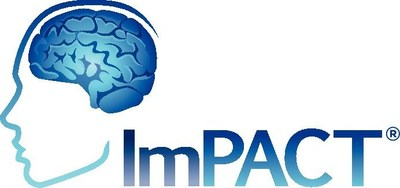 ImPACT Applications, Inc., Pittsburgh, PA (PRNewsFoto/ImPACT Applications, Inc.)