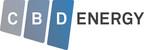 CBD Energy Logo (PRNewsFoto/CBD Energy Limited)