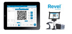 Revel Systems iPad POS Introduces Bitcoin Integration