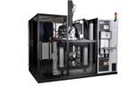 Thin Film Deposition System Ships to Cardiac Rhythm Management Products Mfr.  (PRNewsFoto/Denton Vacuum LLC)