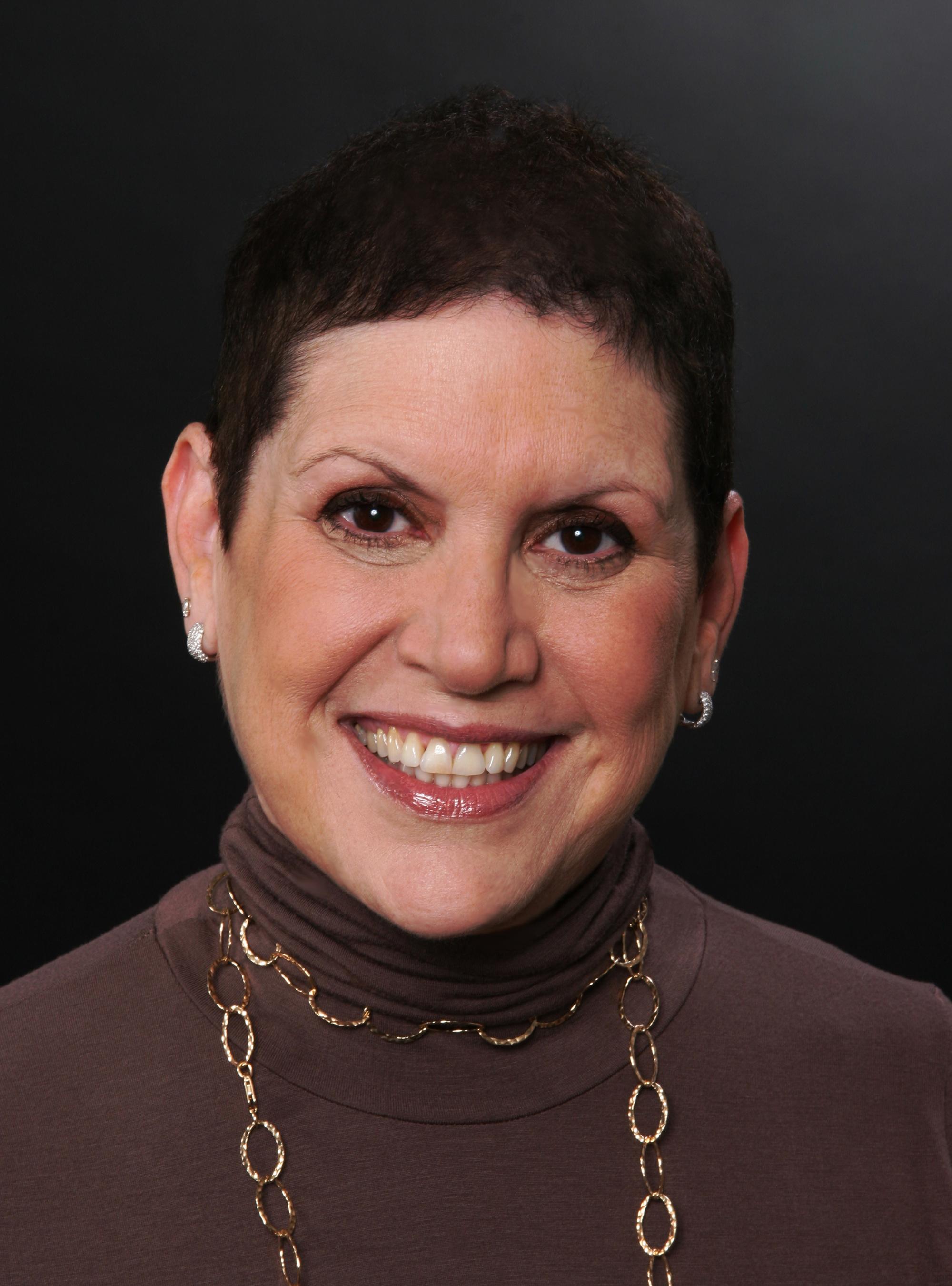 Karen E. Kennedy (PRNewsFoto/National Asset Services)