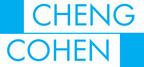 Cheng Cohen Attorneys Named 2016 Illinois Super Lawyers