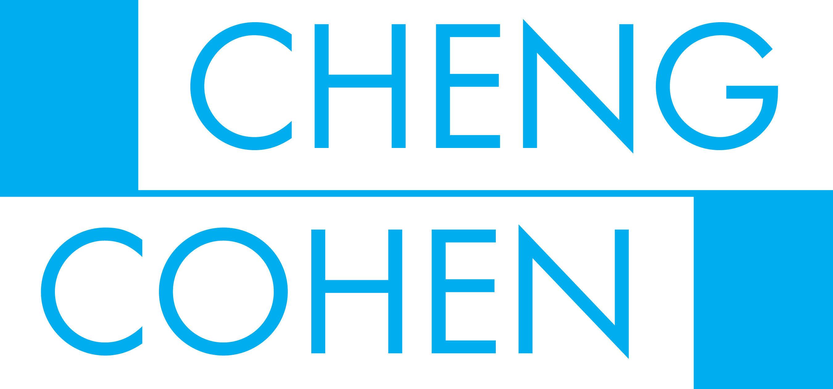 Cheng Cohen Logo.