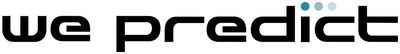 We Predict Ltd logo
