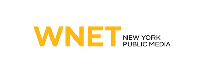 WNET is New York's flagship PBS station. (PRNewsFoto/WNET) (PRNewsFoto/THIRTEEN/WNET New York)