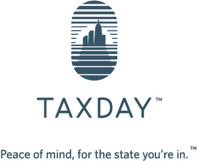 TaxDay(TM) is a travel-tracking app that enables individuals who maintain residences in more than one U.S. state, or travel frequently and do business in multiple states, to record their travel and track their tax-residency status requirements in a reliable, effortless way. By syncing TaxDay to GPS tracking on their mobile devices, users are able to reliably track their travel days and receive residency threshold notifications to avoid unintended consequences at tax time. The app can be synched across multiple devices and logins, so accountants, personal assistants and other parties can help busy travelers maintain accurate travel records.