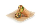 Luvo Southwest Grilled Chicken Wrap