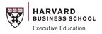 Harvard Business School To Examine Mergers And Acquisitions In New Executive Education Program