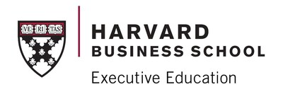Harvard Business School Executive Education