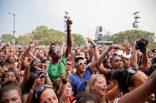 Six Must-Do Philadelphia Festivals This Spring & Beyond