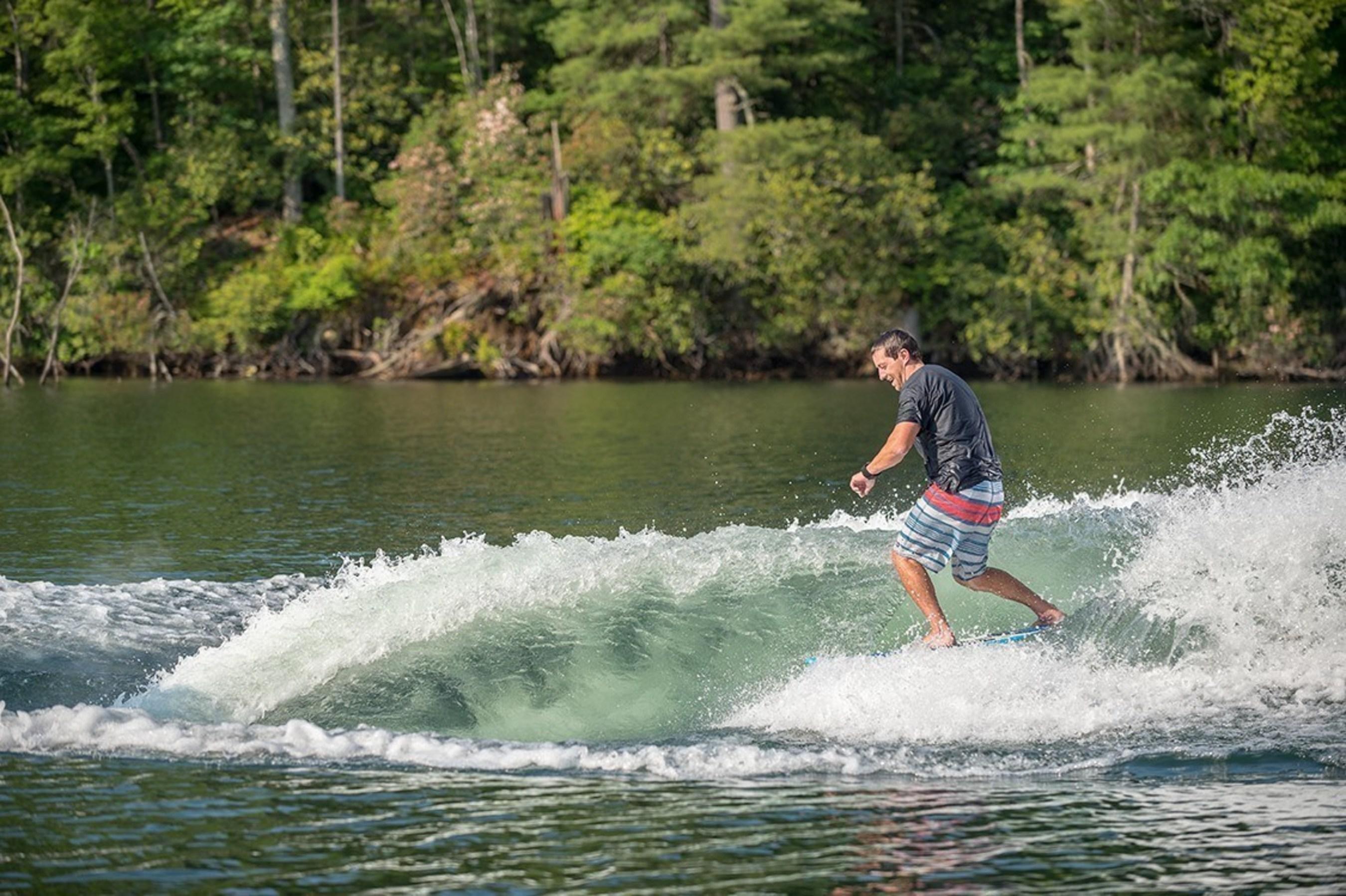 Surfer 4