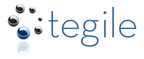 Tegile Systems to Present at the Rethink Disruption 2015 Conference
