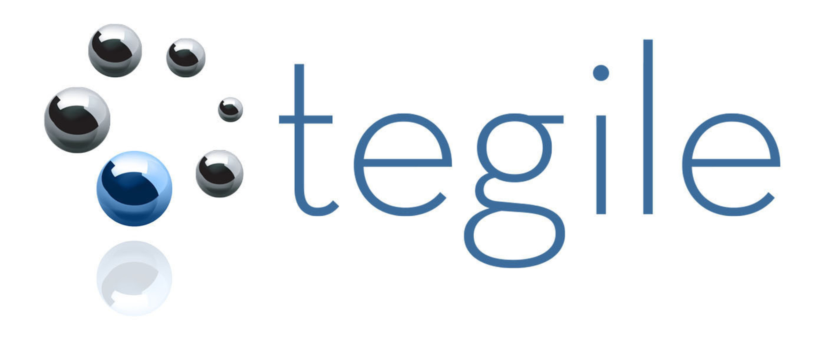Tegile Systems Positioned Among the 'Visionaries' of Gartner's Magic Quadrant for Solid-State Arrays