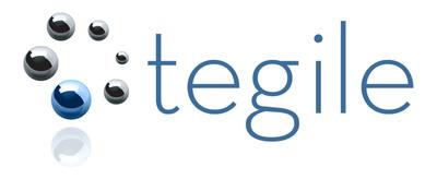 www.tegile.com.  (PRNewsFoto/Tegile Systems)
