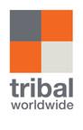 Tribal Worldwide logo