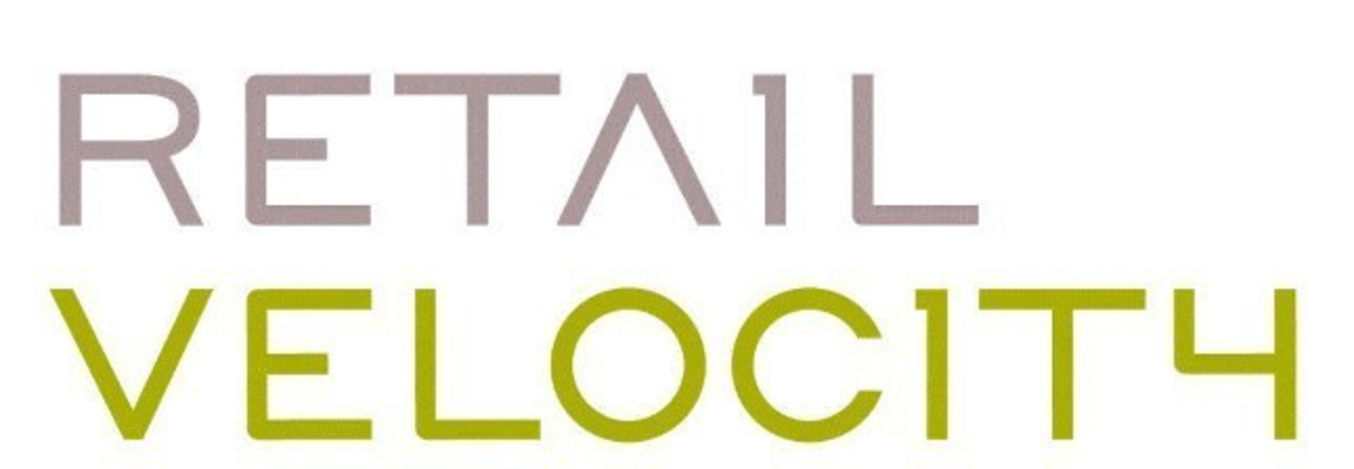 ToolsGroup and Retail Velocity Partner toFill Point of Sale Demand Sensing Market Gap
