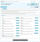 SearchTopix DMOZ Internet Directory