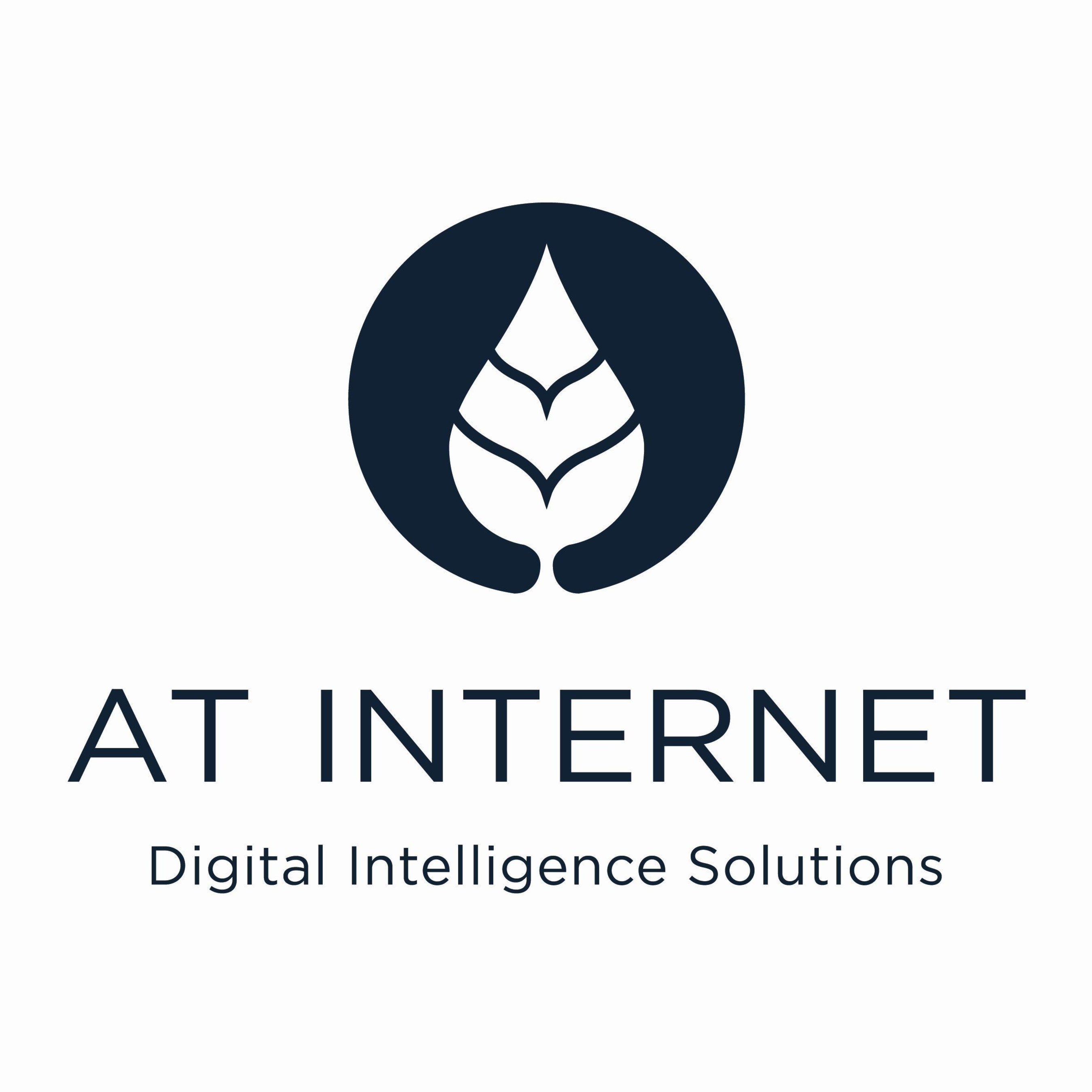 Following Rejection of the Safe Harbor Agreement, AT Internet Analyses Impact and Affirms its Analytics Suite's Total Compliance With EU Legislation