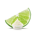 Pinkberry Introduces Key Lime Frozen Yogurt In Stores March 1