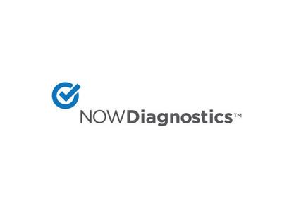 NOWDiagnostics