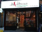 The new Al Horno Lean Mexican Kitchen location in Midtown East is located at 1089 2nd Avenue.