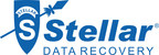 Stellar Launches Version 7 of its Flagship Data Recovery Software