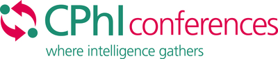 CPhI Conferences Logo