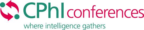 CPhI Conferences Logo (PRNewsFoto/UBM India  Pvt. Ltd.)