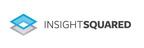 InsightSquared Logo.  (PRNewsFoto/InsightSquared)