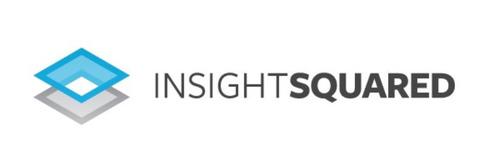 InsightSquared Logo. (PRNewsFoto/InsightSquared) (PRNewsFoto/INSIGHTSQUARED)
