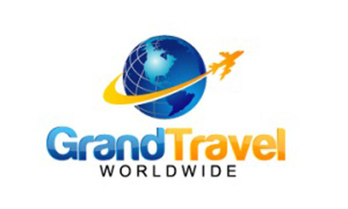 Grand Travel Worldwide.  (PRNewsFoto/Grand Travel Worldwide)