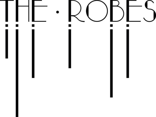 The Robes Logo (PRNewsFoto/The Robes)