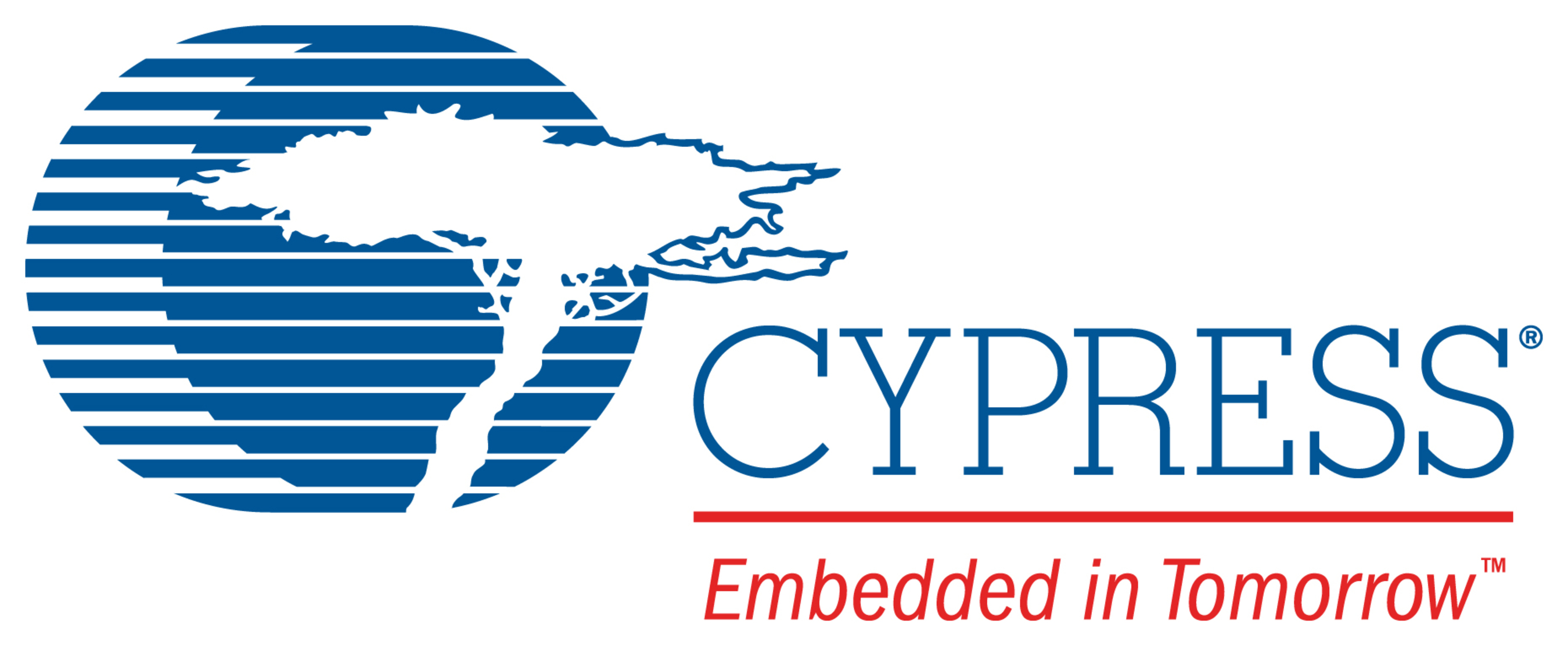Cypress Semiconductor Corporation Sends Letter To Board Of Directors Of Integrated Silicon Solution, Inc.