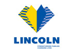A New Year, A New Brand and Website for Lincoln