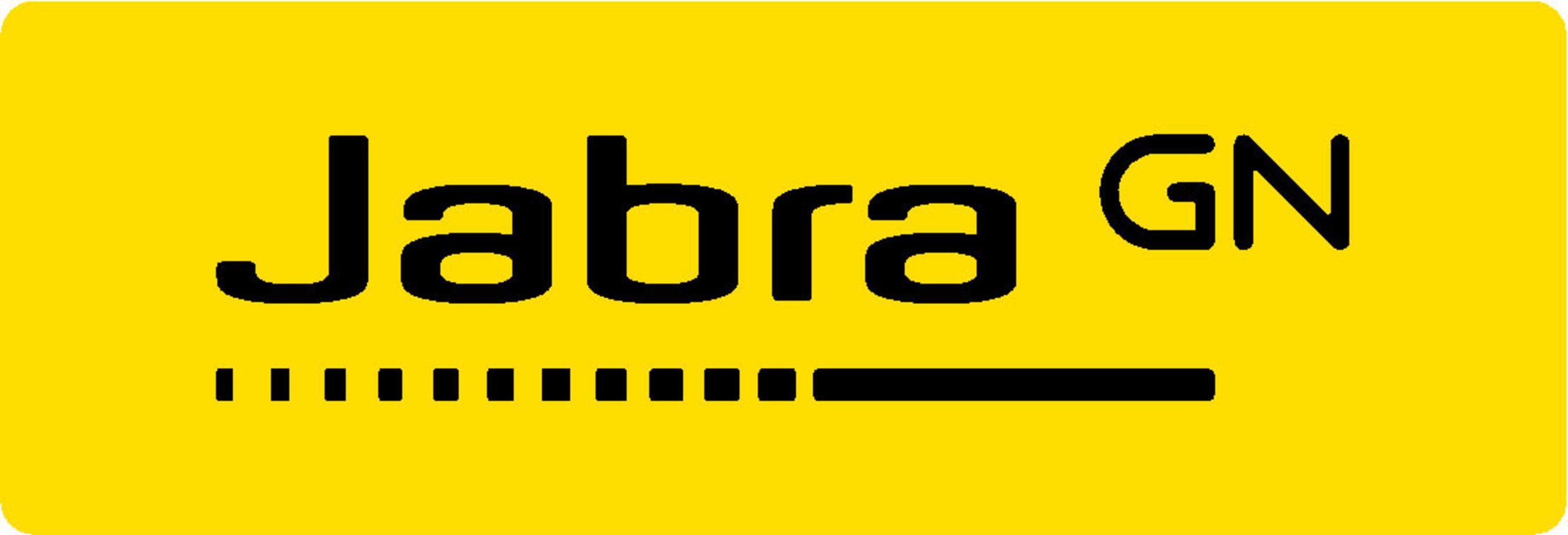 Jabra.