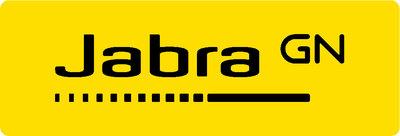 Jabra.  (PRNewsFoto/Jabra)
