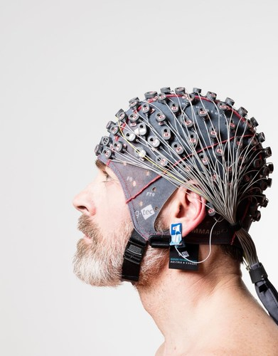 g.tec develops and produces Brain-Computer Interfaces that provide persons with disabilities with the chance to  ...