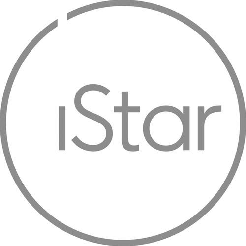 iStar logo. (PRNewsFoto/iStar Financial Inc.) (PRNewsFoto/)