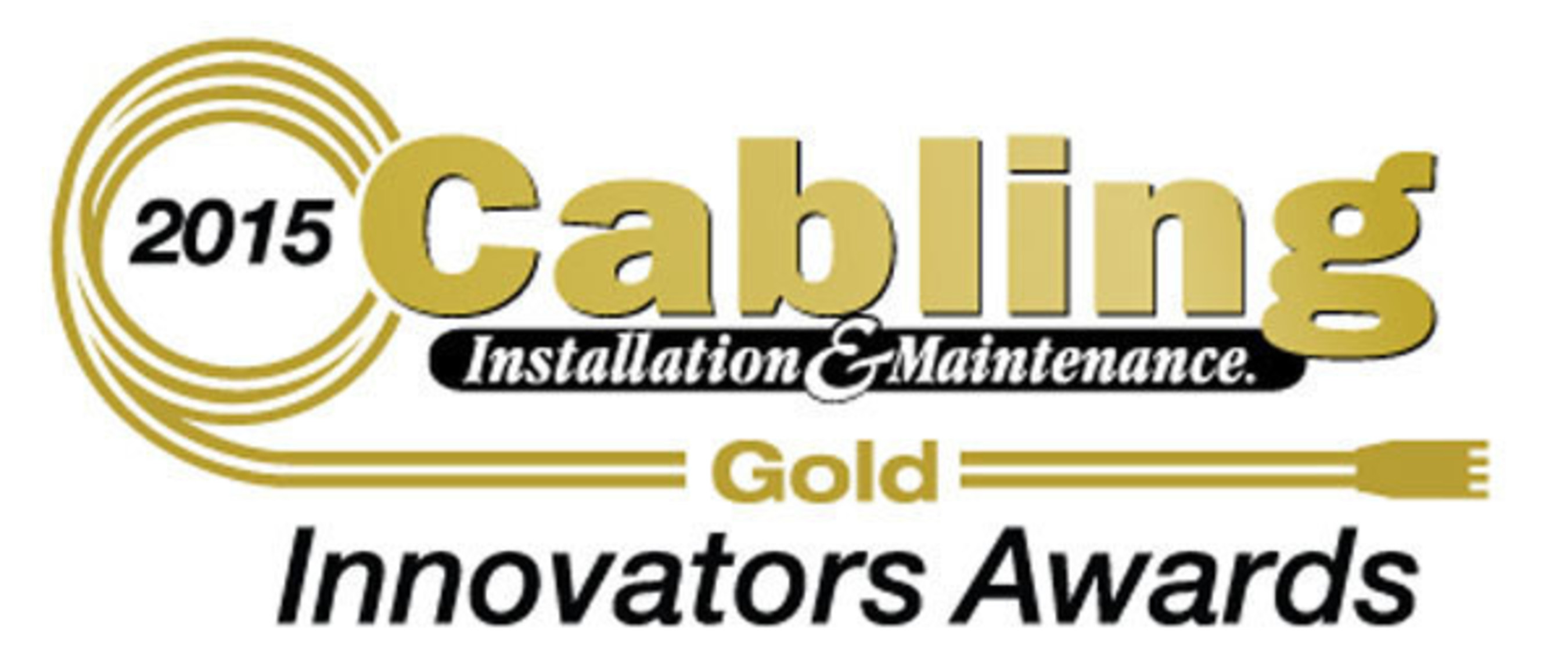 Leviton Network Solutions and eBay Honored by Cabling Installation & Maintenance 2015 Innovators Awards Program