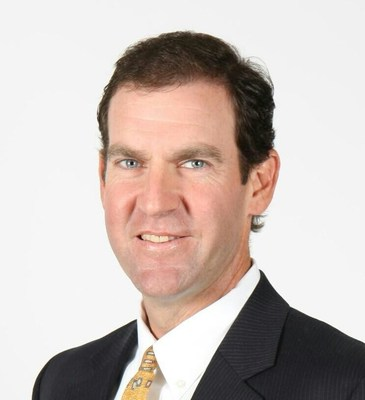 Jeffery Blum to Lead MidSouth Bank Credit Team. (PRNewsFoto/MidSouth Bancorp, Inc.)