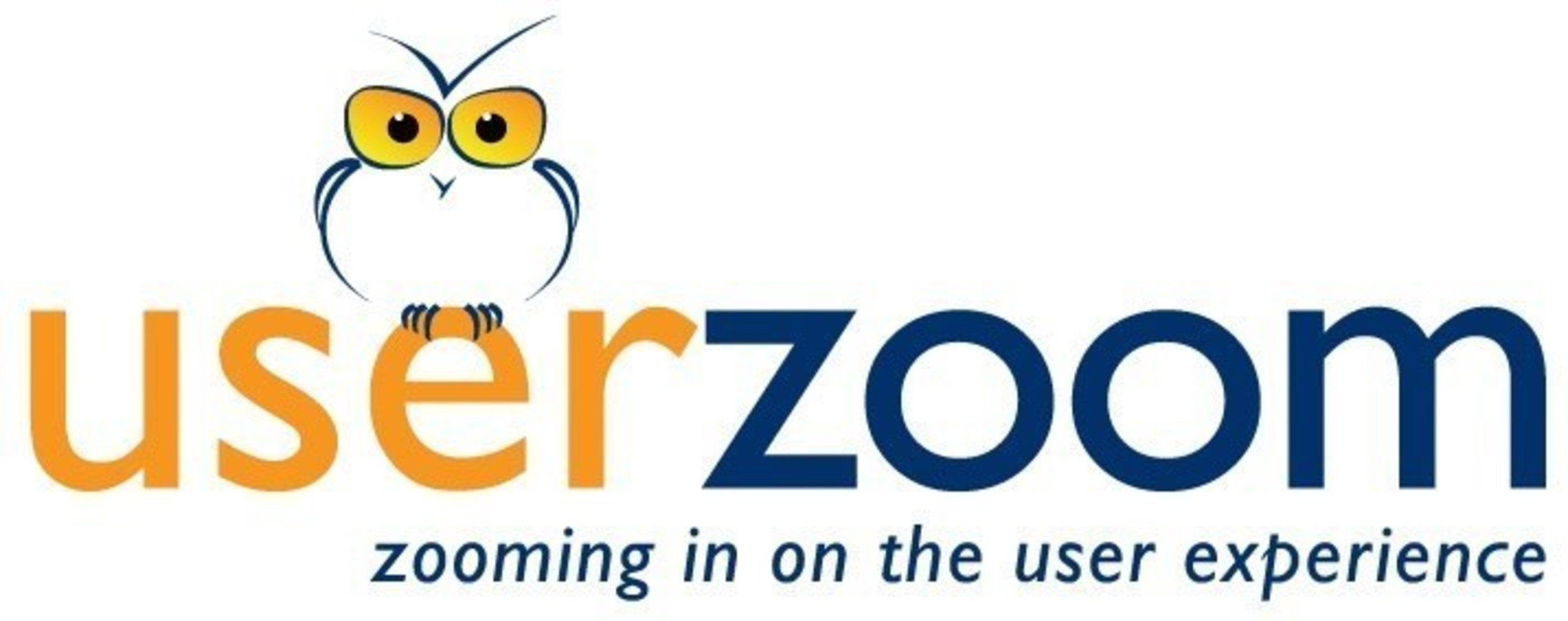Agile UX Innovator UserZoom Acquires Leading User Research Company ...
