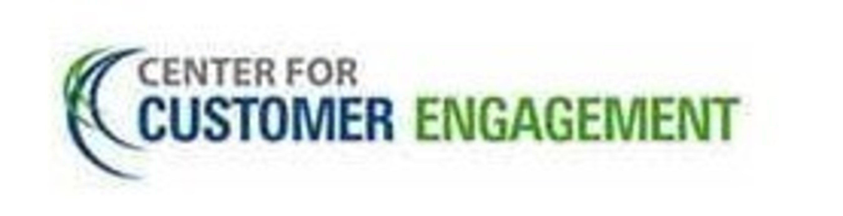 Center for Customer Engagement Announces Winners of Major Awards for Customer Advocacy and Engagement Professionals