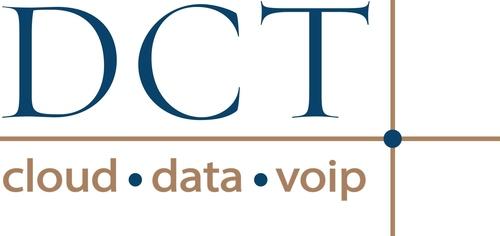 DCT Telecom Group, Inc.