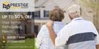 Home, remodeling, construction, renovation, senior-citizen, kitchen, living-room, bedroom, bathroom, patio, pool, flooring, discount, sale
