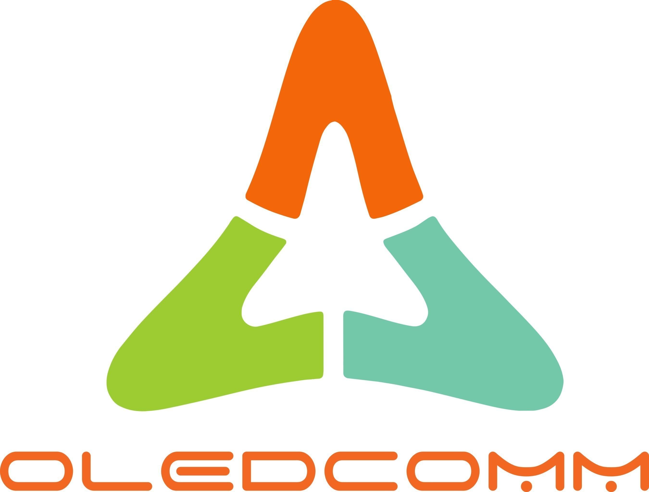Basic6 and Oledcomm to Show Cutting-Edge Proximity Marketing And Data Analytics Through LED