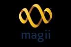 magii-inc.com (PRNewsFoto/MAGii Inc.)