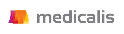 Medicalis, headquartered in San Francisco, is a leading provider of EMR-integrated, enterprise software designed to tackle the Imaging Service Line's top workflow challenges. Our Imaging Workflow, Decision Support and Referral Management solutions automate and manage workflow resulting in improved physician engagement, clinical collaboration, productivity and patient-centered care. www.Medicalis.com